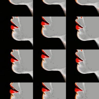 LipsMeASIDE_AMA__2.8.4