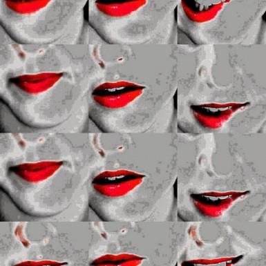LipsMeGreY_AMA__2.1.4