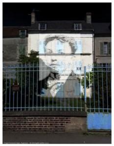 TilT! Fernand Léger Project (fr)