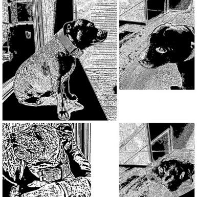 page 606ok